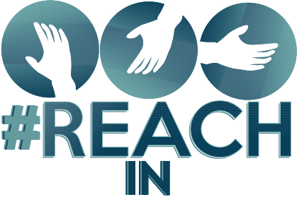 Pastor Aaron Newell preaches #JustReach In on 1-27-19